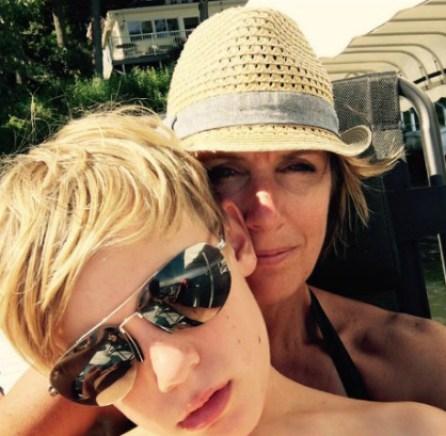everyday-moms-julie-carani-5