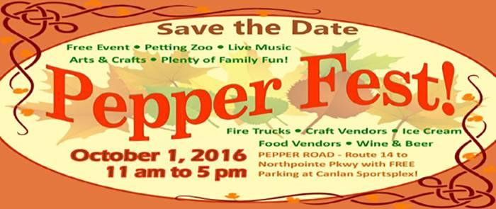 pepper-fest-2016
