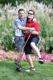 saint-anne-golf-classic-1