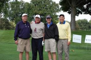 saint-anne-golf-classic-14
