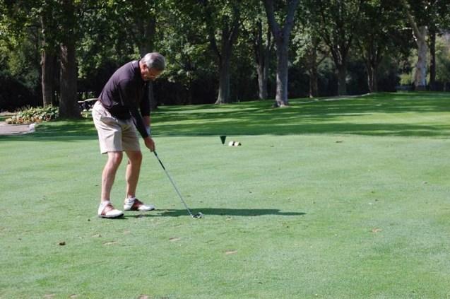 saint-anne-golf-classic-20