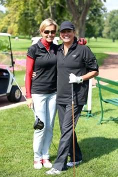 saint-anne-golf-classic-27