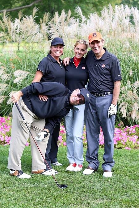 saint-anne-golf-classic-32