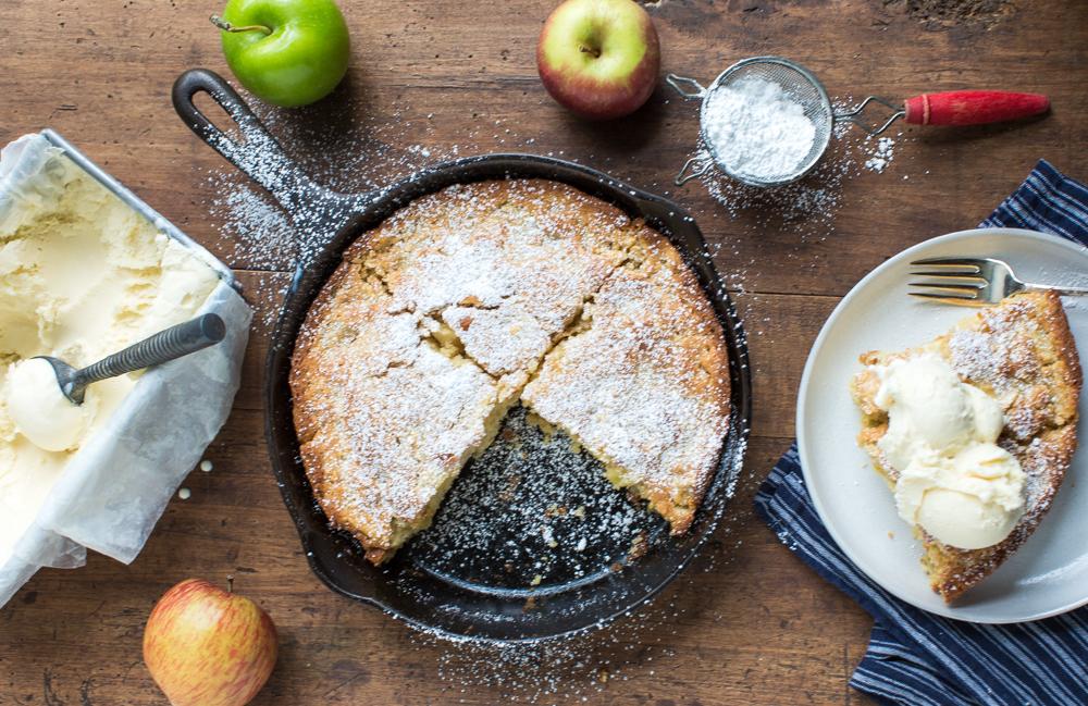 heinens_apple_skillet_cake-9543