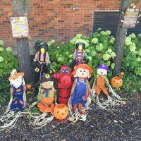 noondaily-barrington-area-library-scarecrows