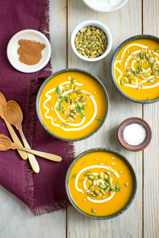 heinens_butternutcurry_soup-0610