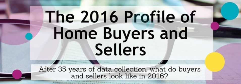NAR 2016 HBS Highlights Infographic