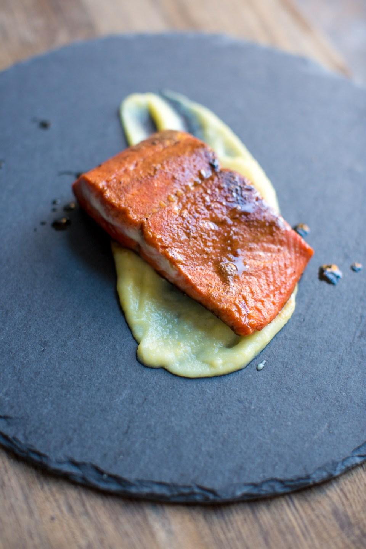 heinens_salmon_meyer_lemons-1466