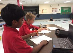 Saint Anne Parish School Registration - 18