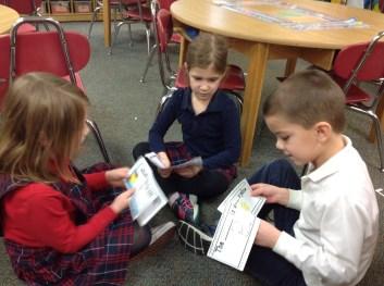 Post - Saint Anne Kindergarten - 6