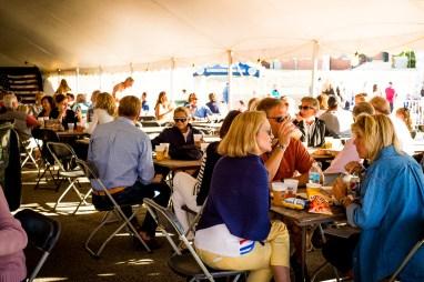 365 - Barrington Brat Tent 2017-13