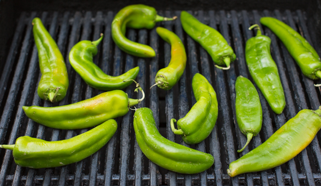 365_4pmpanic__Hatch_peppers-7218