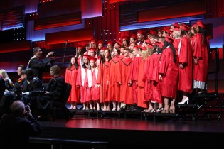 365 - BHS Graduation 2018 - 4