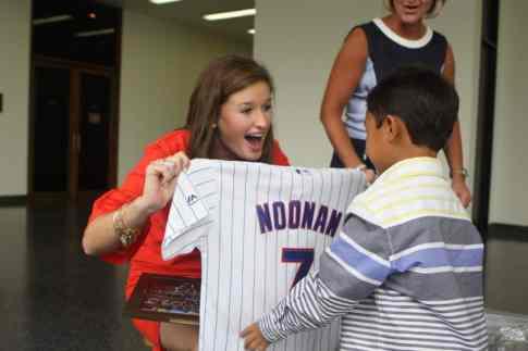 Noonan Family Adoption - 13