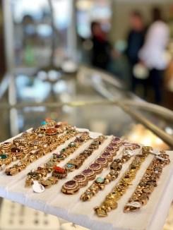 Estate Jewelers Barrington - 3