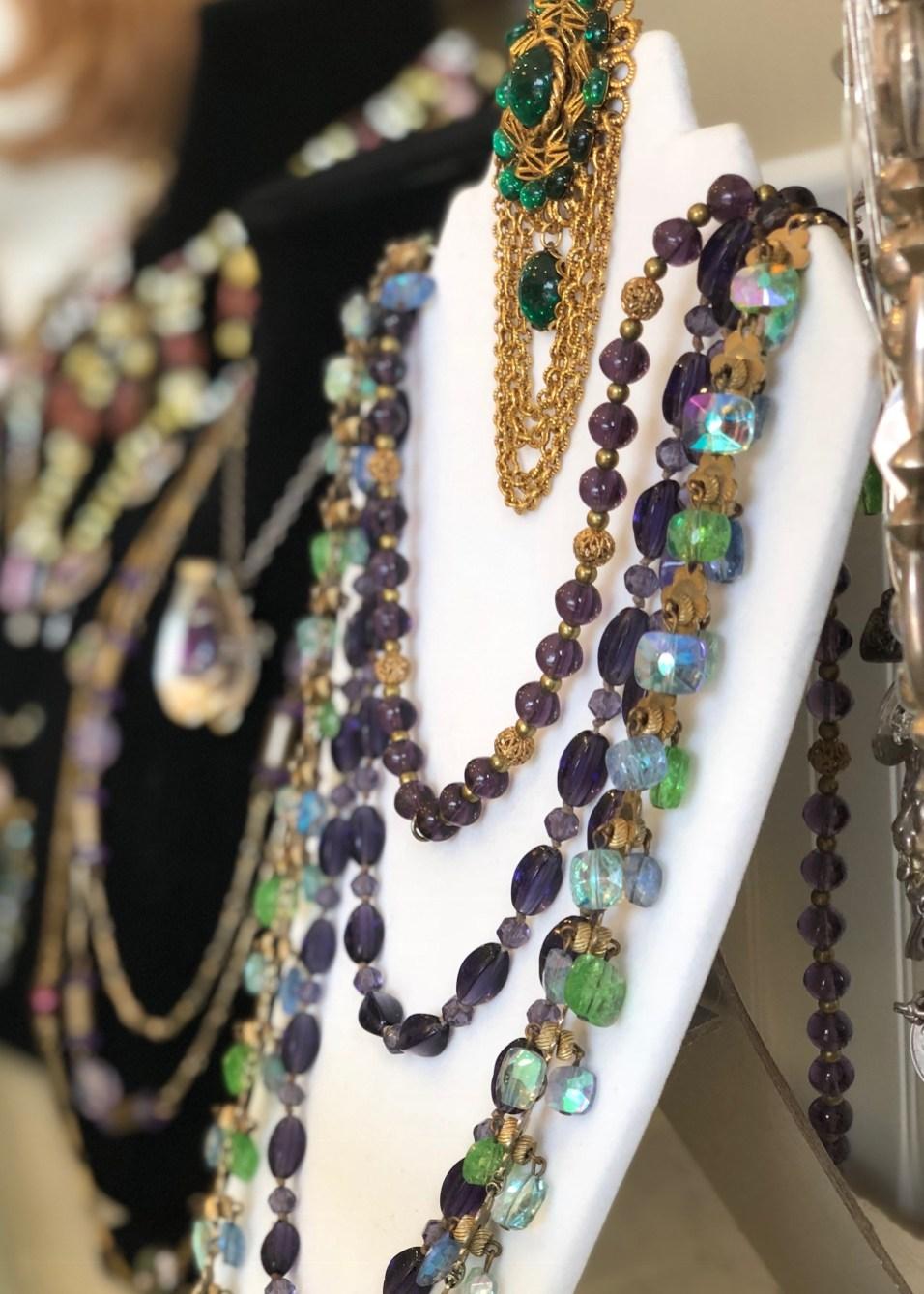 Estate Jewelers Barrington - 9