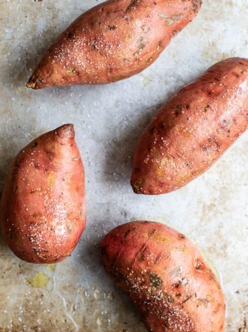 Heinens_sweet_potatoes_tableanddish-6538