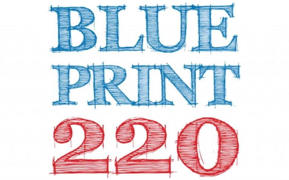 Blueprint 220