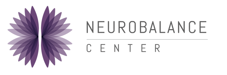 NeuroBalanceCenter.org