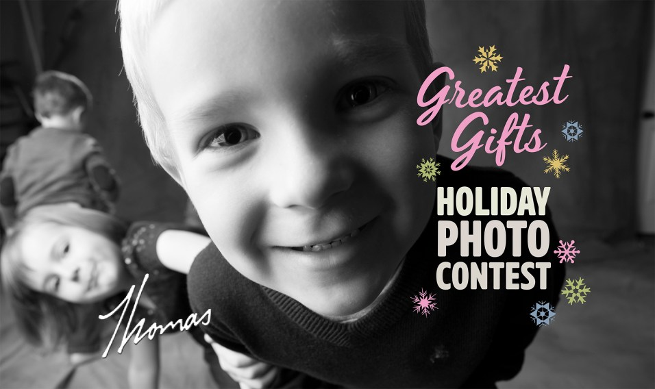 Greatest Gifts Holiday Photo Contest - FINAL - 4