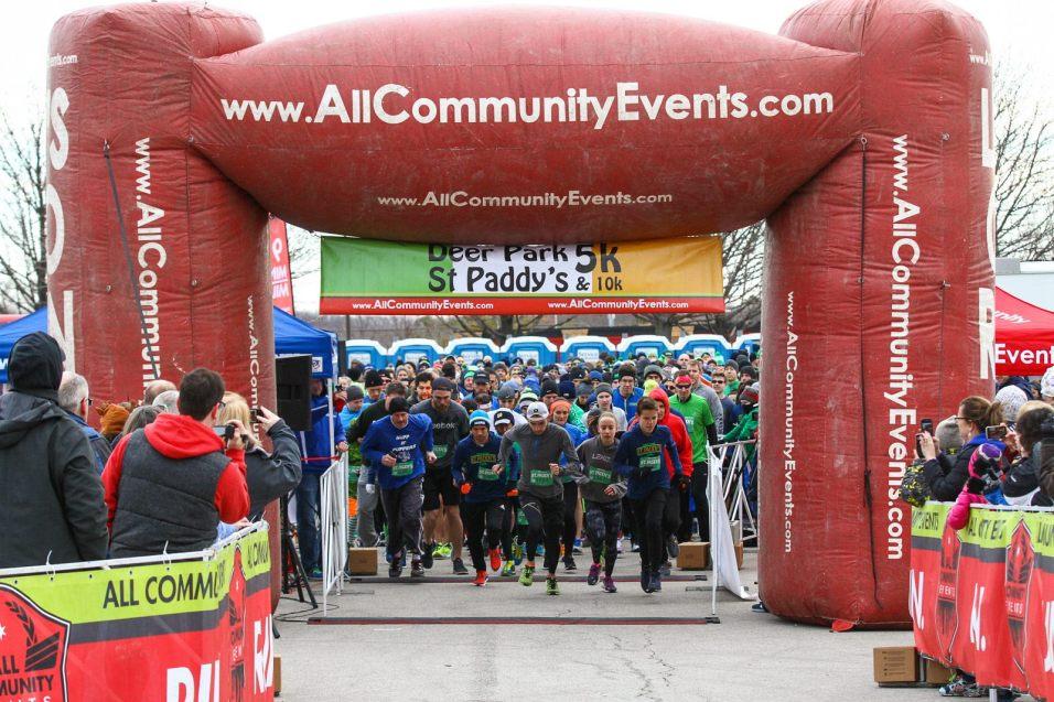 AllCommunityEvents.com