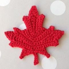 Free Leaf Crochet Pattern Diagram Key Card Switch Wiring For A Maple Pakbit