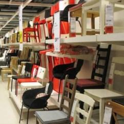 Washing Ikea Chair Covers Chiavari Chairs Toledo Day 41- In West Chester - 365cincinnati