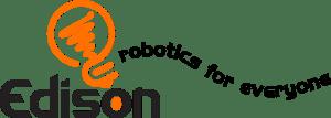 Edison-robotics-for-everyone