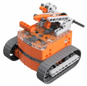 EdDigger - maker kit