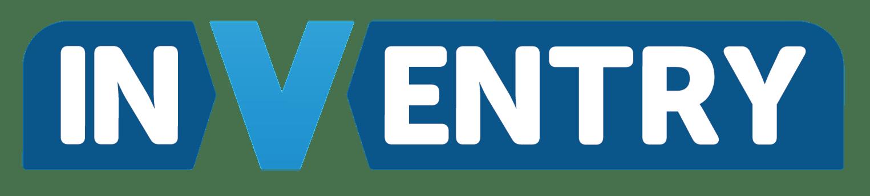 inventry_logo