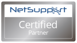 Net Support Certified