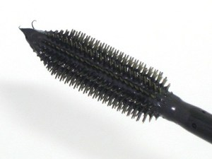 L'Oreal Paris Voluminous Million Lashes Mascara Wand