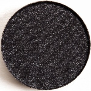 MAC Powder Eye Shadow Black Tied