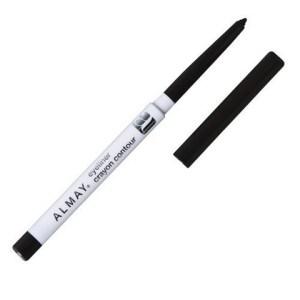 Almay 16 Hr Crayon Contour Eyeliner