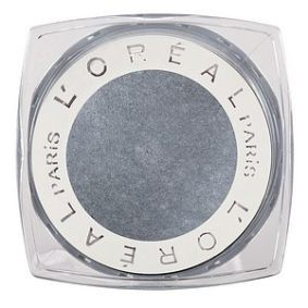L'Oréal Paris Infallible 24 Hr Eye Shadow Sultry Smoke