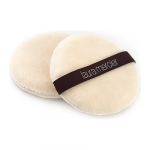 Laura Mercier Translucent Loose Setting Powder Velour Puff Sold Separately