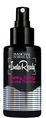 Physicians Formula InstaReady Setting Spray