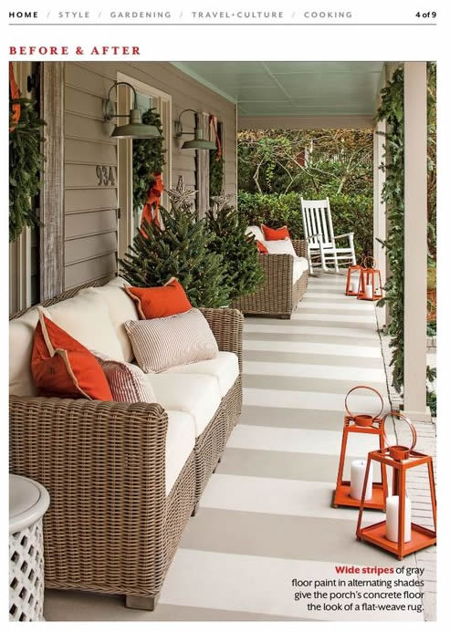 700-inspired-striped-floors-southernliving