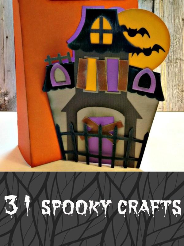 kids halloween craft ideas