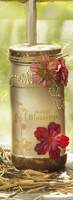 many blessings jar