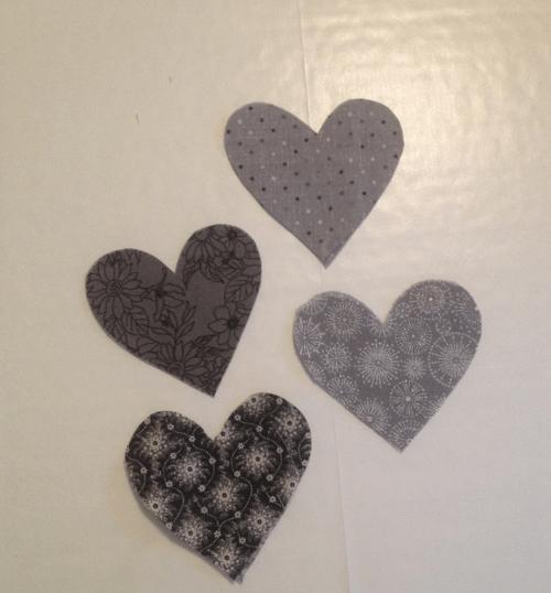 fabric scraps 5