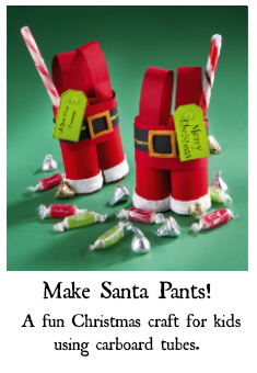 merry christmas craft