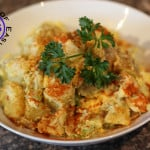 #18 – Dill Potato Salad
