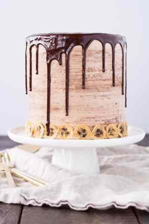 nutella_banana_cake-3