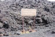 1974 Lava Flow