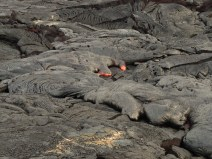 Lava Hike 12