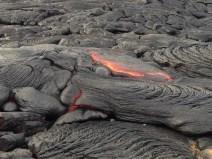 Lava Hike 13