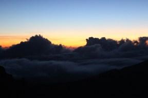 Haleakalā Sunrise 11