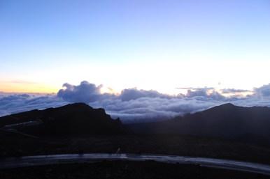 Haleakalā Sunrise 20