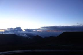 Haleakalā Sunrise 21